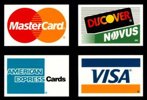 Pay For Home Heating Oil With Credit Card