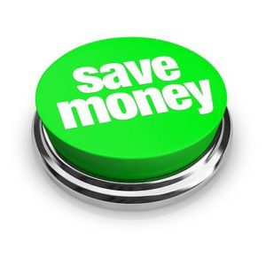 Save Money on Home Heating Oil