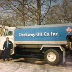 24 Hour Oil Delivery in CT