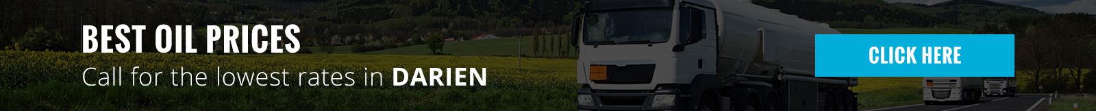 Parkway Oil Delivery Website Banner