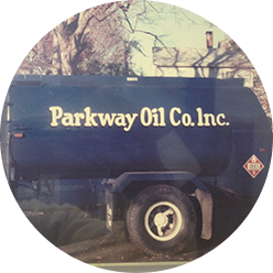 Home Heating Oil in CT