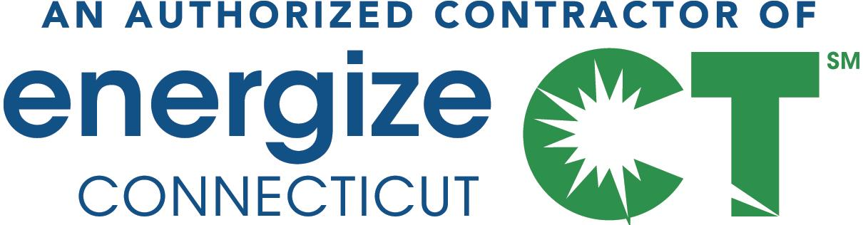 Energize CT HVAC Contractor